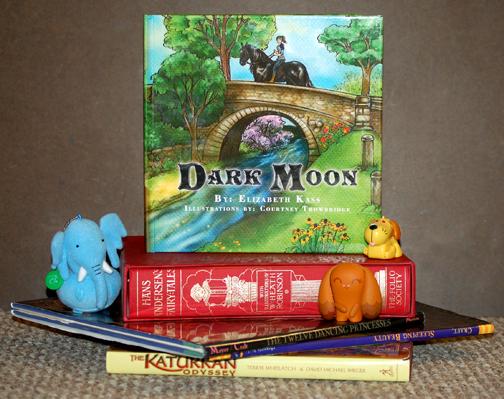 Dark Moon2
