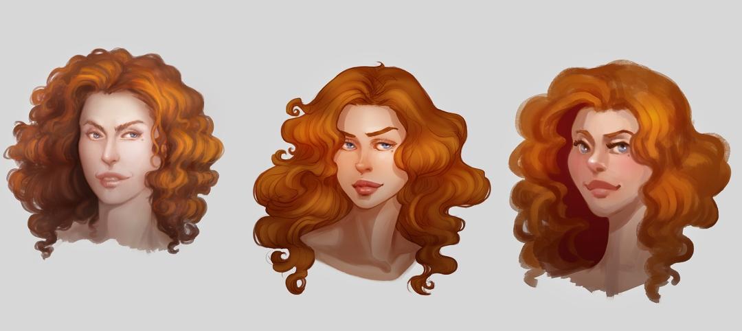 face studies14SM