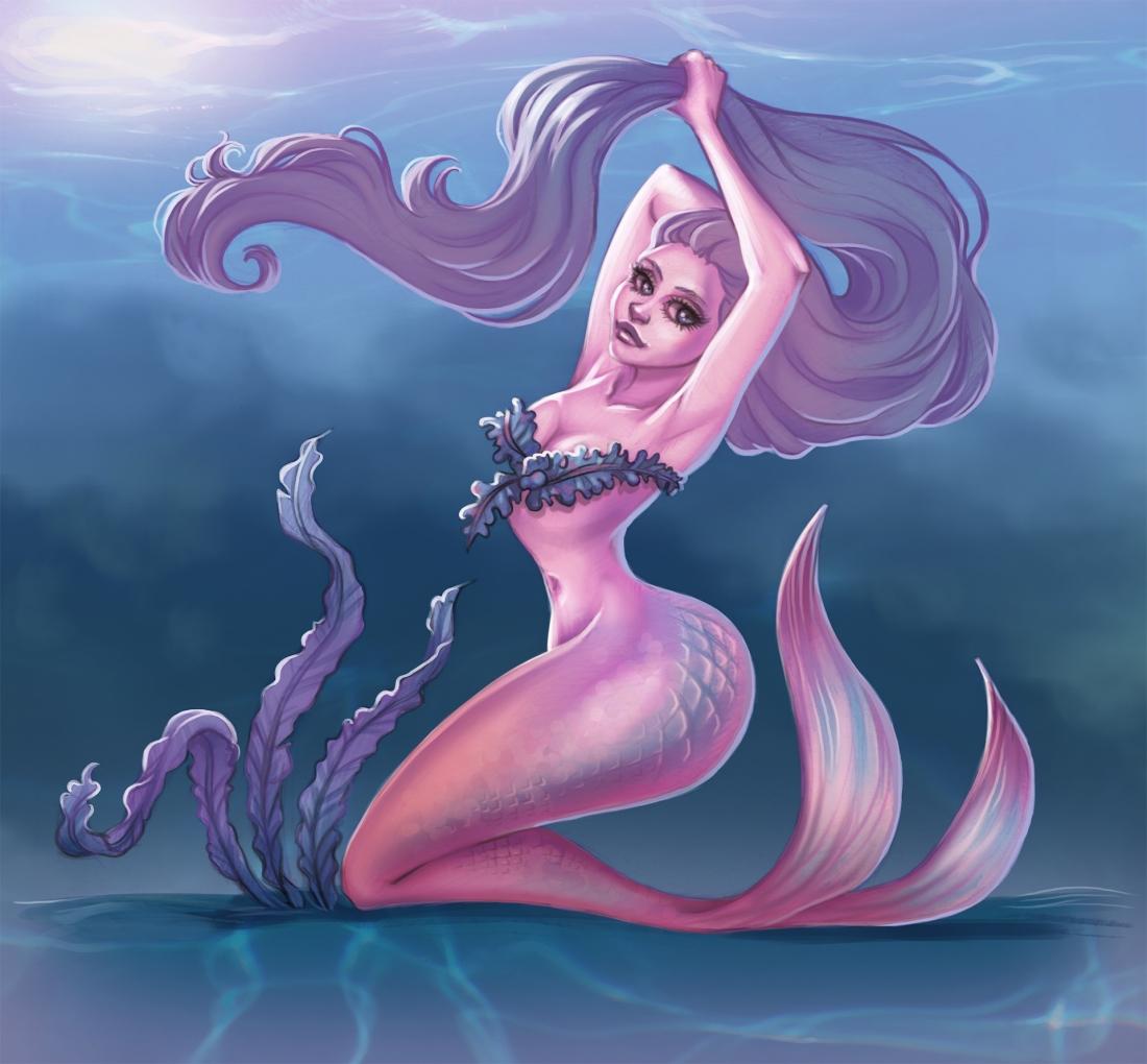 mermaidCDC3Dark