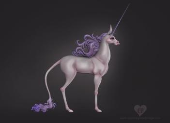 CTrowbridge_Unicorn-composite3