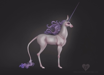 CTrowbridge_Unicorn-composite3