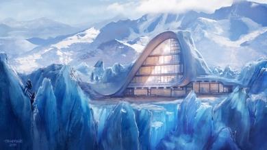glacial-hall5
