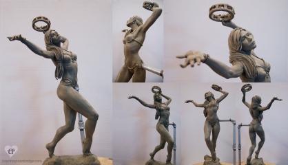 sculpturephotos