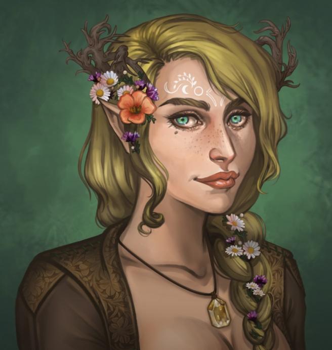Vareska Navingale avatar6